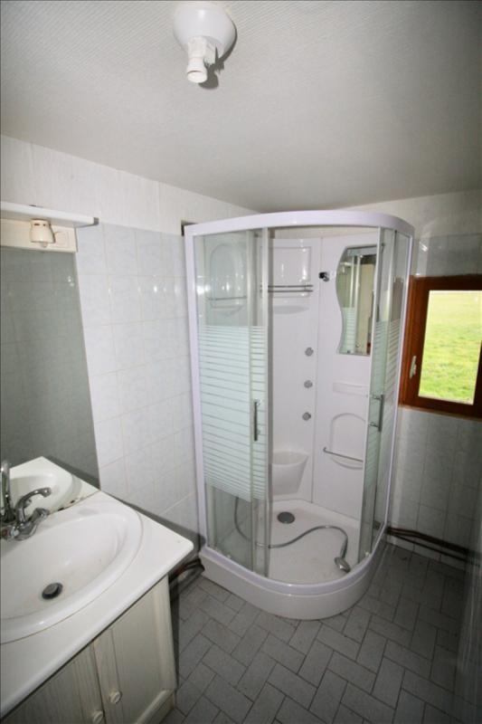 Vente maison / villa Conches en ouche 189000€ - Photo 10