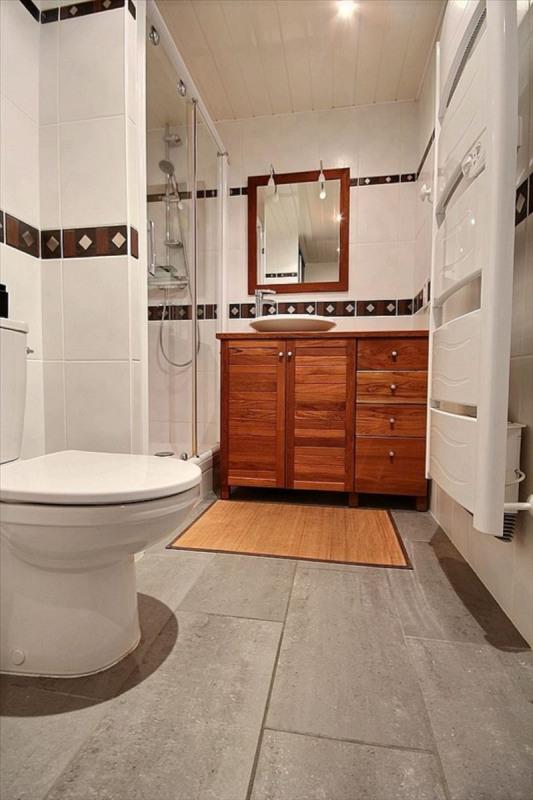 Vente appartement Alfortville 559000€ - Photo 8