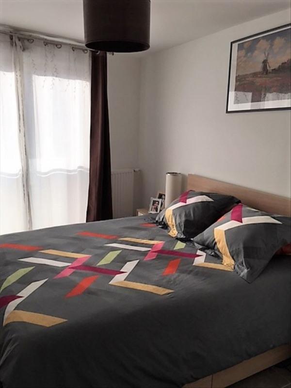 Vente appartement Romainville 320000€ - Photo 5