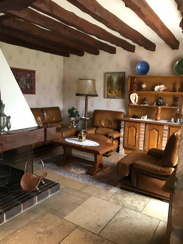 Sale house / villa Le chatelet en brie 314000€ - Picture 4