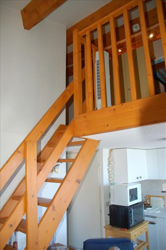 Vente appartement Frontignan 96 000€ - Photo 3