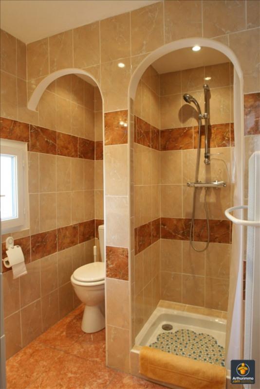 Vente de prestige maison / villa Sainte maxime 780000€ - Photo 12