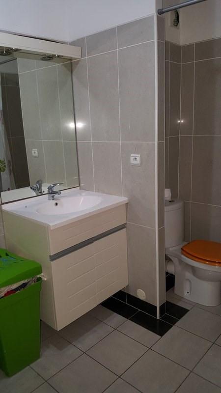 Location appartement Ste clotilde 570€ CC - Photo 9