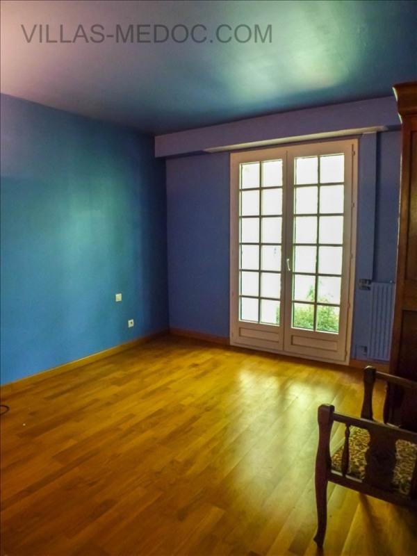 Vente maison / villa Talais 200000€ - Photo 7