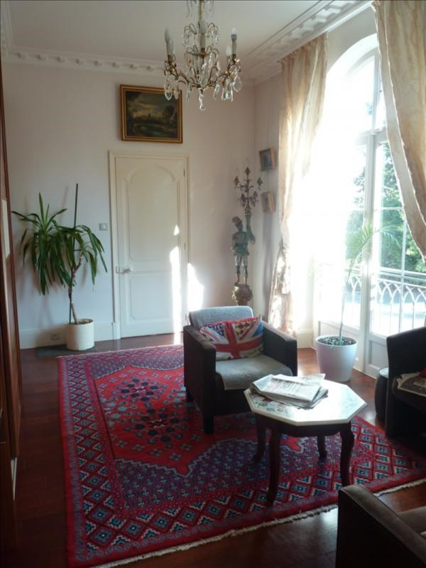 Vente de prestige maison / villa La roche sur yon 790000€ - Photo 6