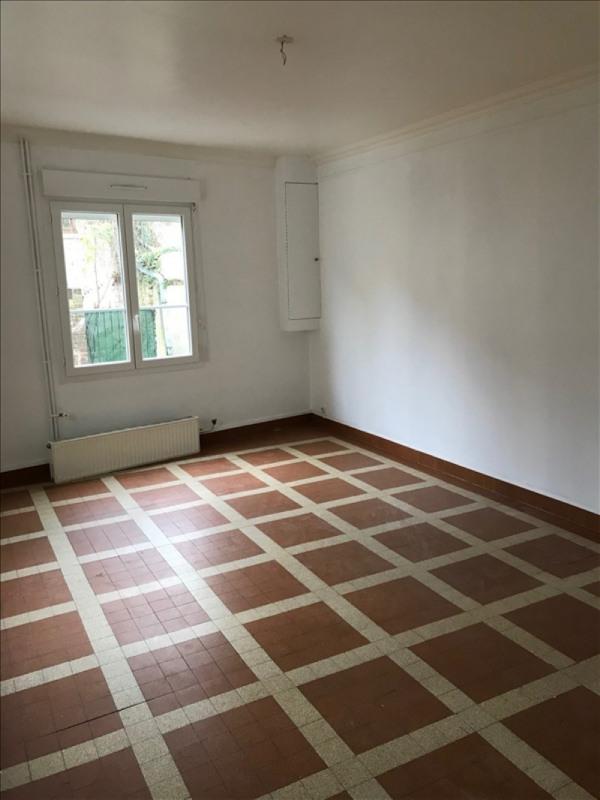 Vente maison / villa Pacy sur eure 133000€ - Photo 3