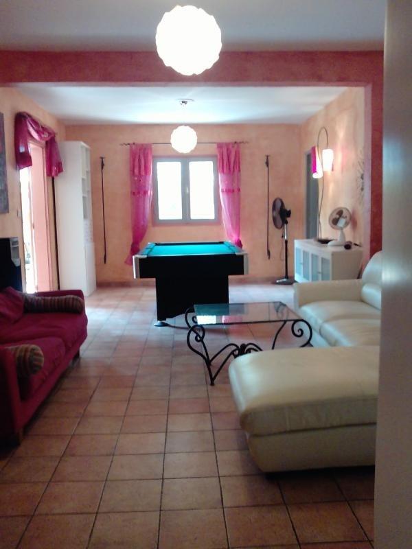 Vente de prestige maison / villa St gilles les bains 796000€ - Photo 7