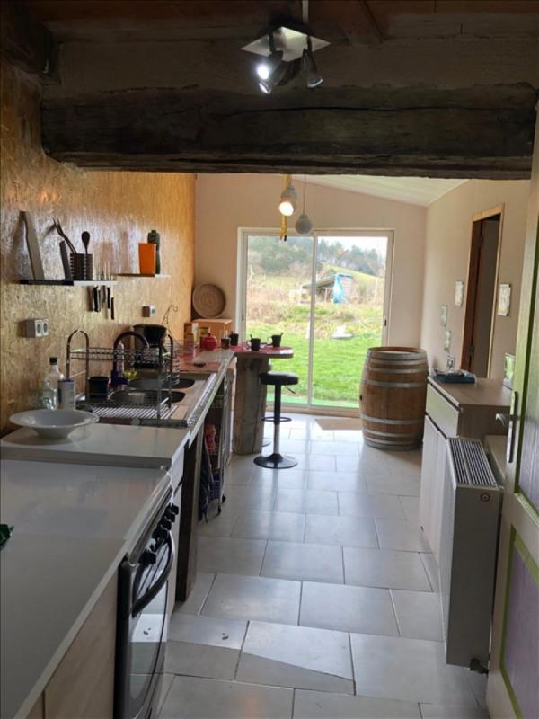 Vente maison / villa Laissac 80000€ - Photo 3