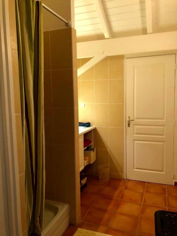 Sale apartment Le gosier 245000€ - Picture 10