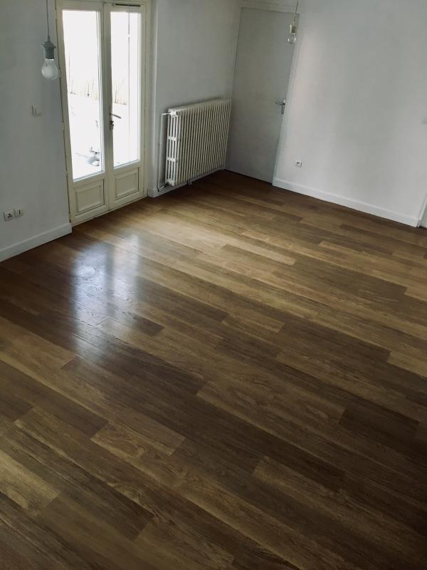 Producto de inversión  apartamento Ecully 240000€ - Fotografía 1