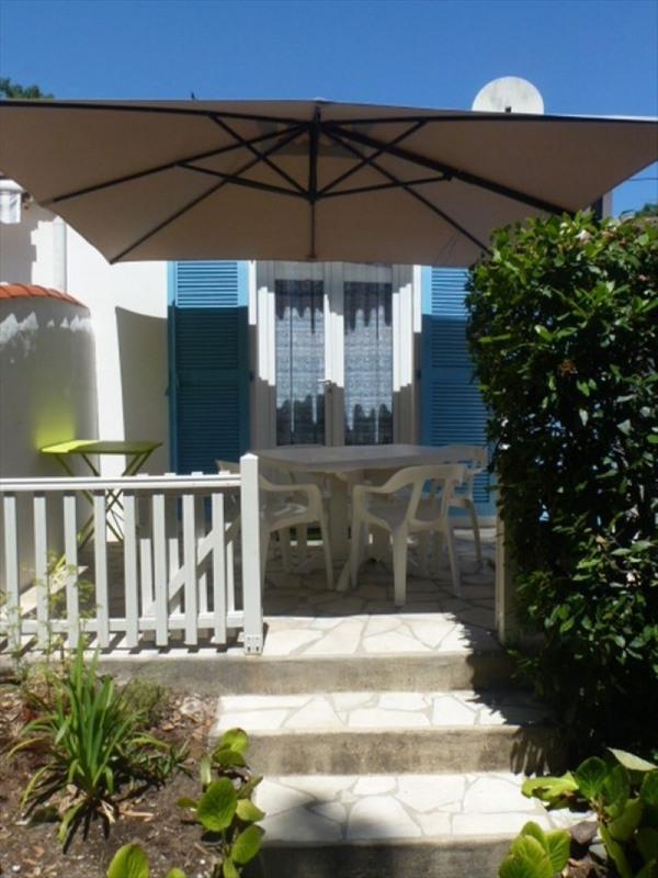 Vente appartement St georges d oleron 129800€ - Photo 5