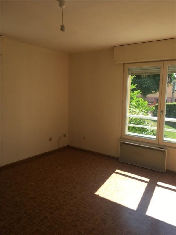 Verkauf wohnung Eckbolsheim 119000€ - Fotografie 2