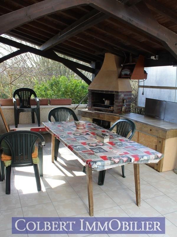 Vente maison / villa Auxerre 172000€ - Photo 12