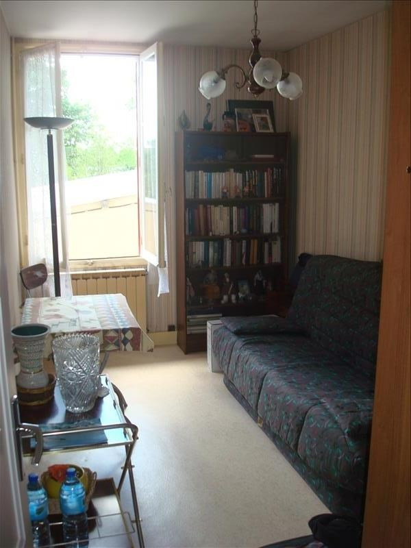Vente maison / villa Imphy 68000€ - Photo 6