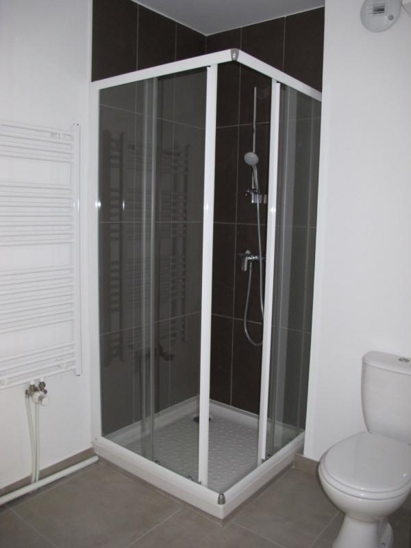 Sale apartment Le raincy 225000€ - Picture 5