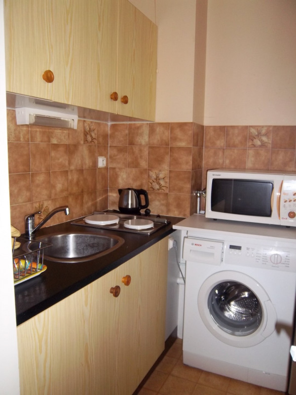 Vente appartement La tremblade 108150€ - Photo 13