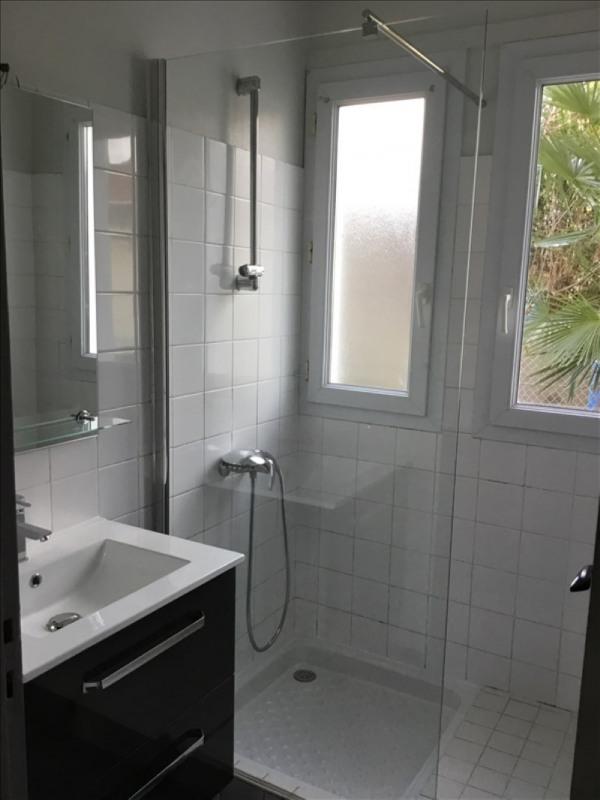 Location maison / villa Lons 865€ CC - Photo 5