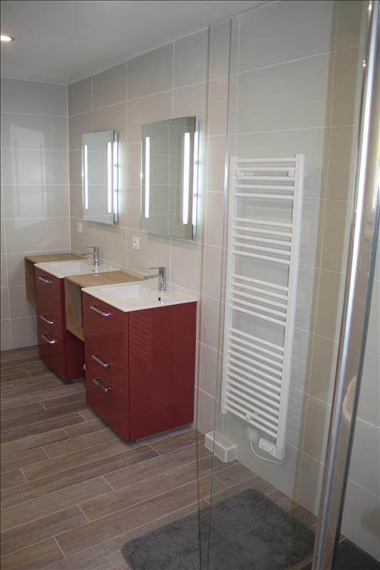 Vendita casa Maintenon 341000€ - Fotografia 8