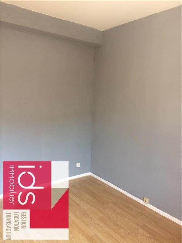 Location appartement Allevard 410€ CC - Photo 3