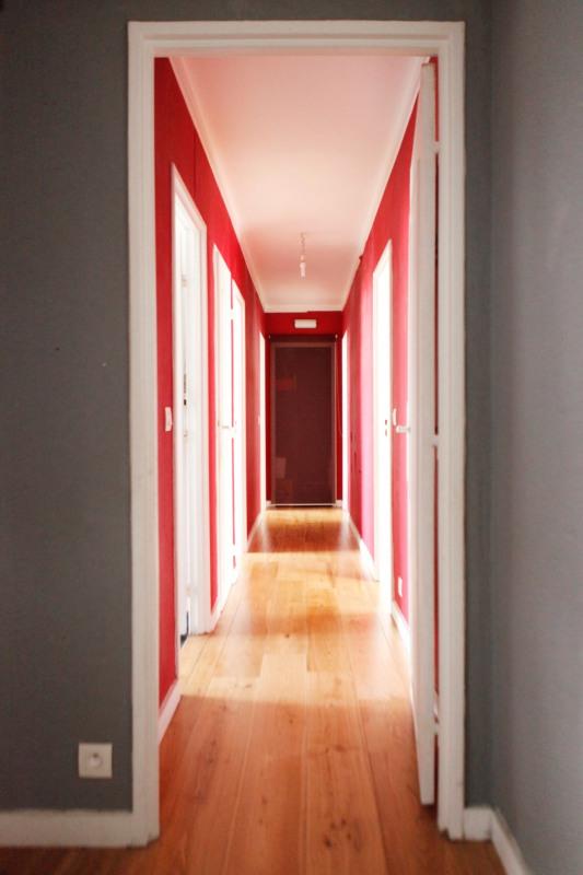 Sale apartment Épinay-sur-seine 218000€ - Picture 4