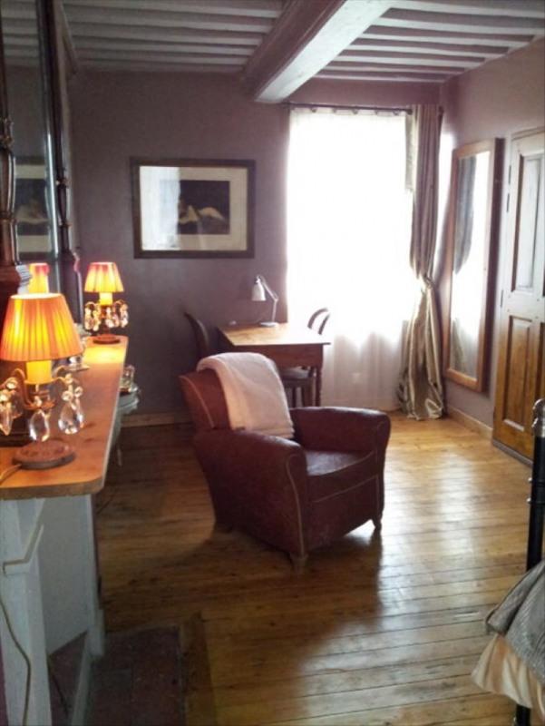 Deluxe sale house / villa Honfleur 588000€ - Picture 7