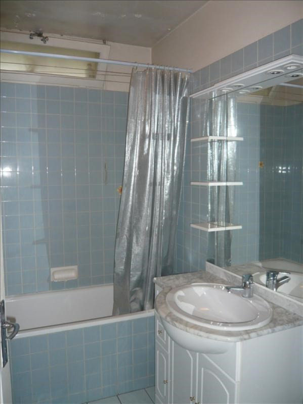 Vente appartement Pau 113 400€ - Photo 4