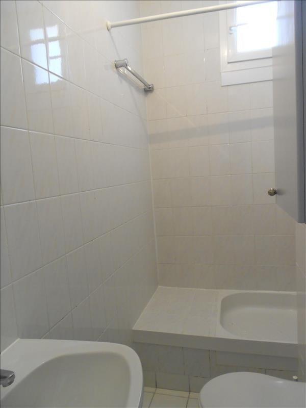 Location appartement Suresnes 700€ CC - Photo 2