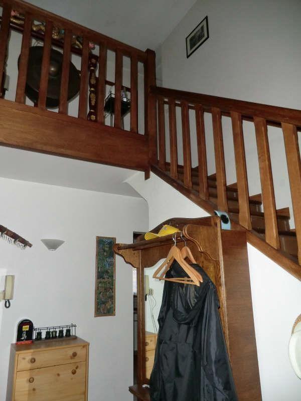 Vente maison / villa Orry la ville 344000€ - Photo 10