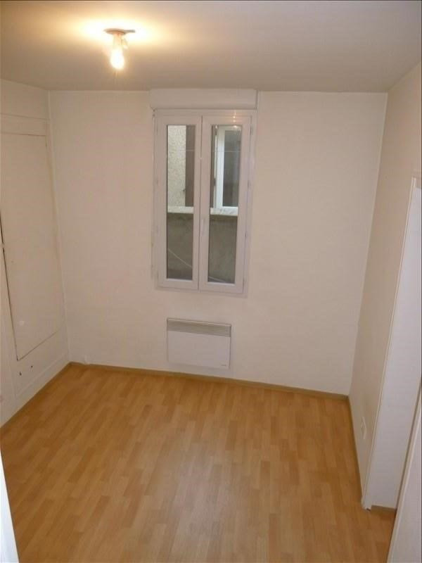Location appartement Manosque 435€ +CH - Photo 2