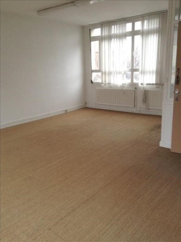 Rental office St quentin 200€ HT/HC - Picture 1