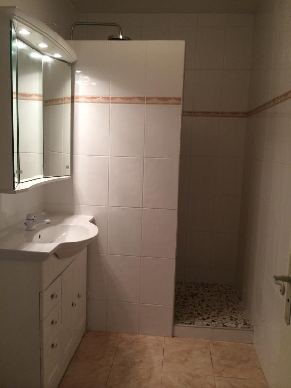 Location appartement Villennes sur seine 840€ CC - Photo 5