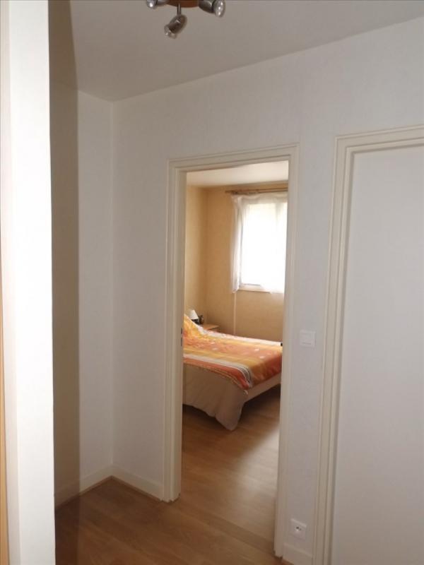 Sale apartment Senlis 163000€ - Picture 5