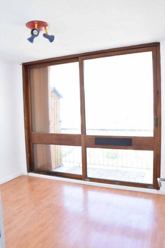 Vente appartement Fontenay le fleury 190000€ - Photo 9