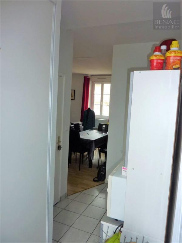Location appartement Montastruc la conseillere 595€ CC - Photo 4
