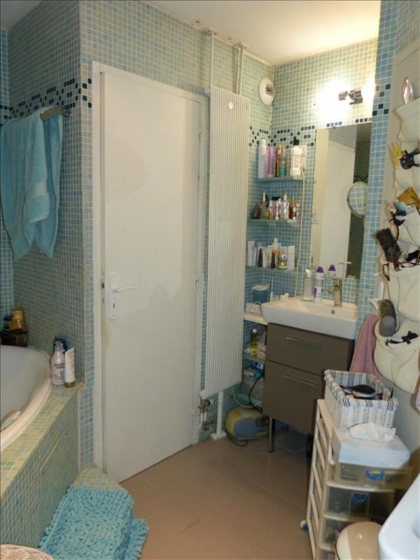 Vente appartement Toulon 325000€ - Photo 4