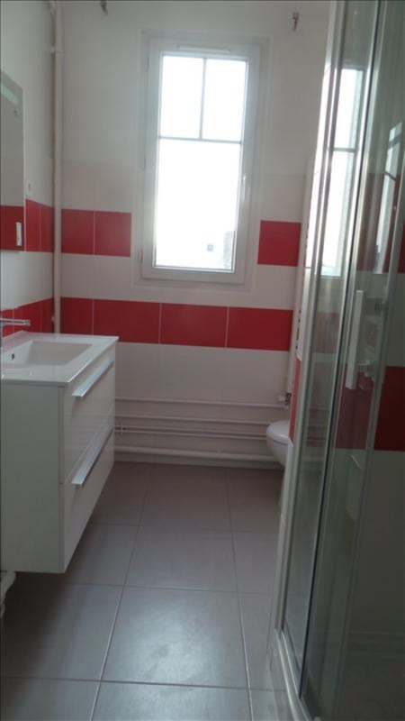 Location appartement Asnieres sur seine 1 400€ CC - Photo 7