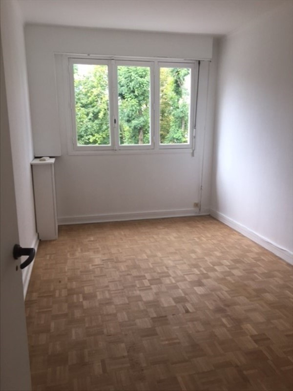 Vente appartement Le port marly 239000€ - Photo 4