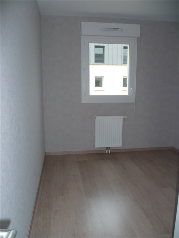 Location appartement Herouville st clair 715€ CC - Photo 5