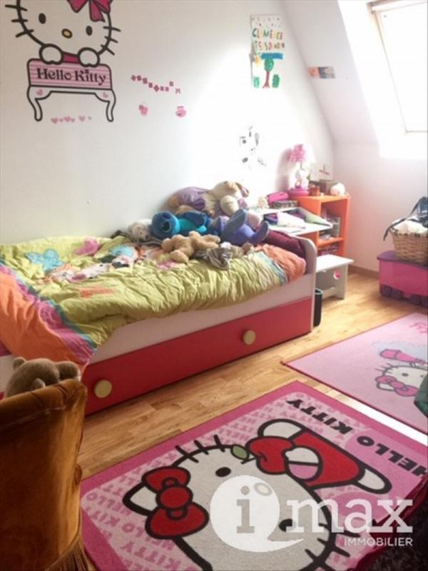 Sale apartment Nanterre 700000€ - Picture 7