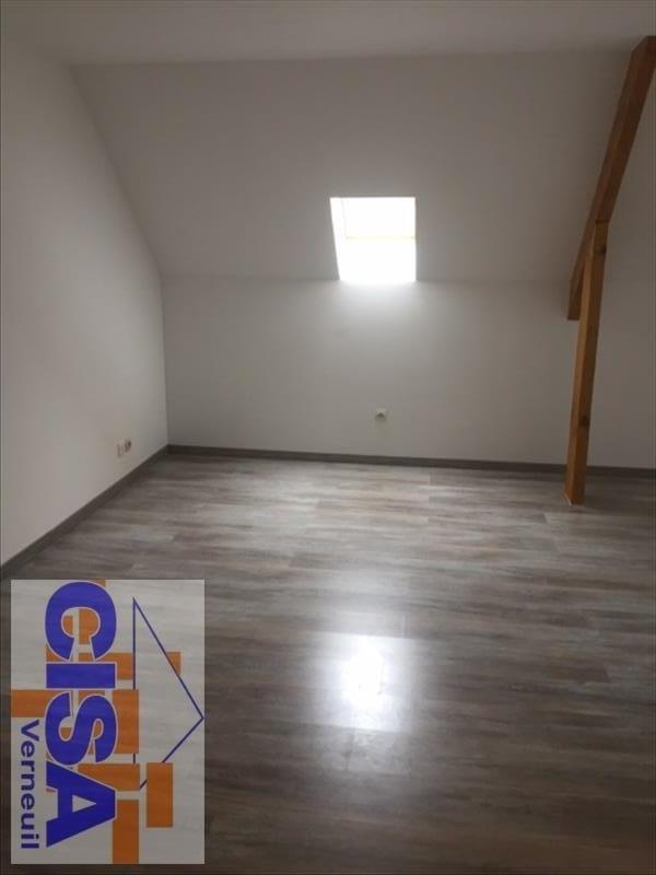 Rental house / villa Rantigny 950€ CC - Picture 4