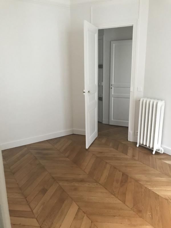 Location appartement Paris 17ème 3700€ CC - Photo 7
