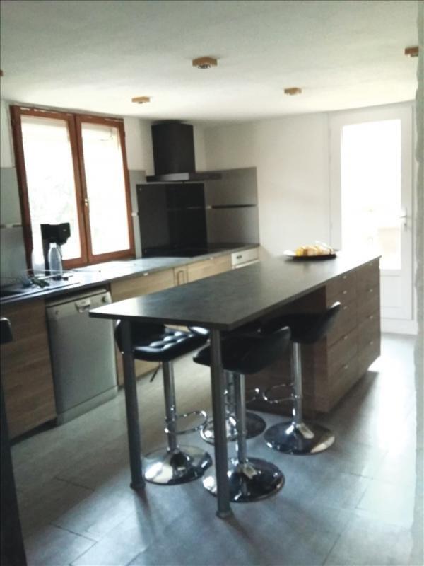 Venta  casa Poussan 409000€ - Fotografía 4