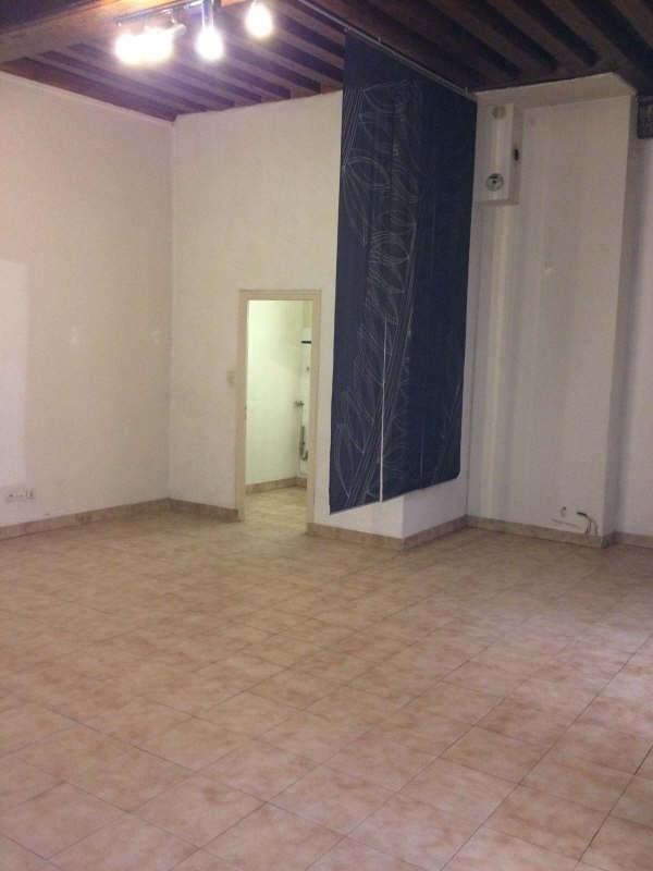 Location appartement Lyon 1er 576€ CC - Photo 2