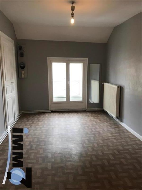 Location appartement La ferte sous jouarre 580€ CC - Photo 1