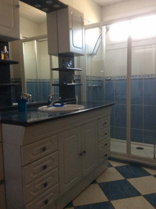 Sale house / villa Le chatelet en brie 269500€ - Picture 6