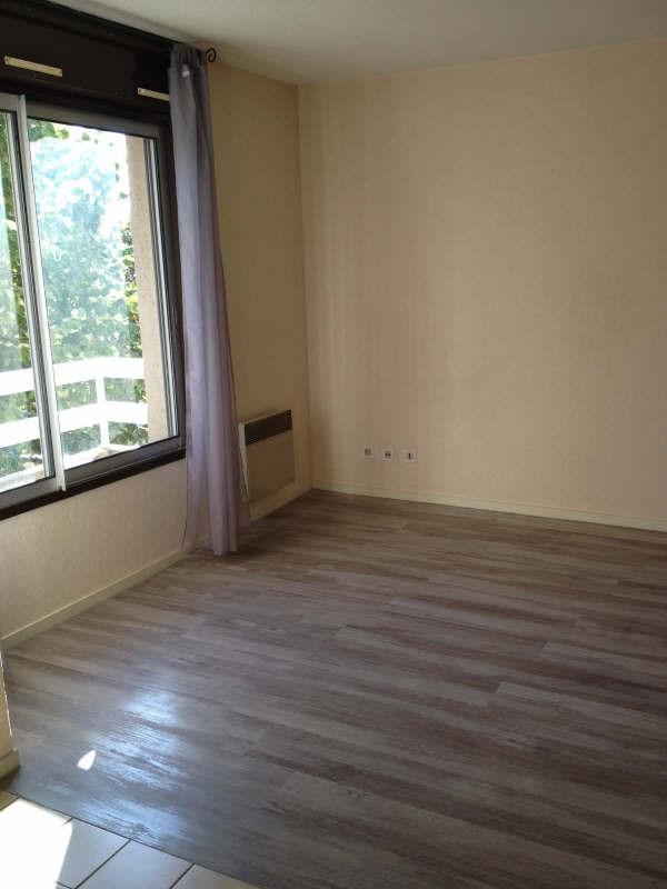 Location appartement Toulouse 436€ CC - Photo 5
