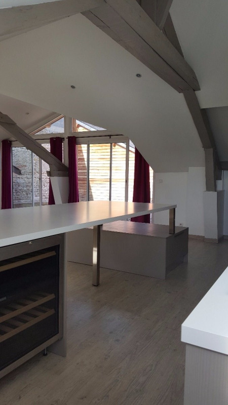 Sale apartment Tarbes 193 000€ - Picture 4