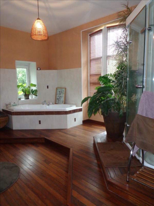 Sale house / villa Blois 436000€ - Picture 7
