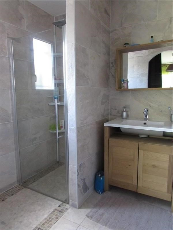 Vente maison / villa Causses et veyran 325000€ - Photo 6