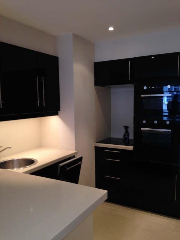 Location appartement Paris 17ème 1775€ CC - Photo 2